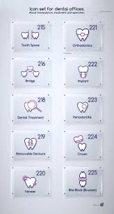 best 25 dental design ideas on pinterest dentist clinic dental