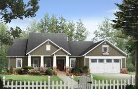2 craftsman house plans country plan 2 184 square 3 bedrooms 3 bathrooms 036 00093