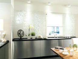 meuble cuisine couleur vanille meuble cuisine inox meuble de cuisine en inox agracable meuble
