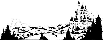 spooky clipart spooky castle clipar clip art library