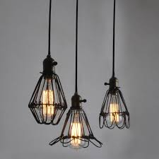 Pendant Light Shade Winsoon Metal Pendant Light Shade Vintage Industrial Chandelier