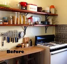 kitchen room brilliant dark brown varnished kitchen island with