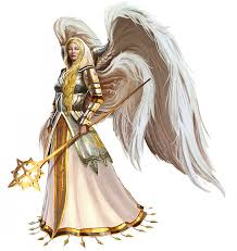 the guardian angel might u0026 magic heroes 7 ubisoft official