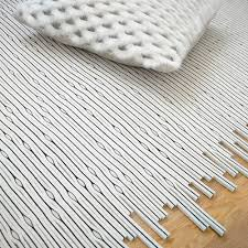 Modern White Rug Modern White Rug Top Best Shag Rugs Ideas On Pinterest Shag Rug