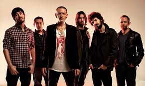 Hit The Floor Linkin Park - so far away unreleased 1998 lyrics u2013 linkin park lyricscode