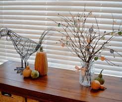 pelling Wedding Table Decorations Decoration Yellow Twig