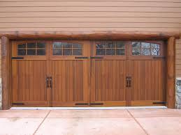 columbus ohio garage doors repair old wood garage door wageuzi