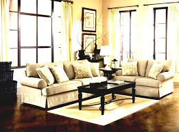 fabric living room sets livingroom ideas website traditional living rooms of the best room