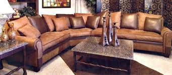 High End Leather Sofas Fascinating American Furniture Couches Vrogue Design