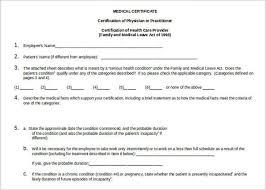 employee leave form exit interview form downloadable exit