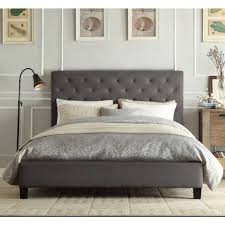 Quilted Bed Frame King Size Bed Frames Sleep Like A True King Quilted Bed Frame