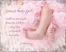 Quotes For New Love by New Baby Quotes
