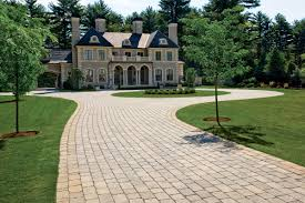Garden Driveway Ideas Home Driveway Garden Pictures Ideas Including Designs By