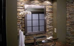 kitchen stunning stone tile kitchen backsplash full size of