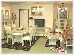 versailles dining room interiornishioka rakuten global market saltarelli versailles