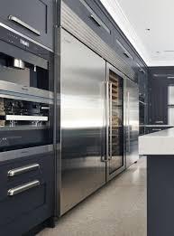 kitchen cool luxury kitchen design 2017 luxury dream kitchens