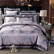 European King Bedroom Sets Compare Prices On Double Bed Online Shopping Buy Low Price Double