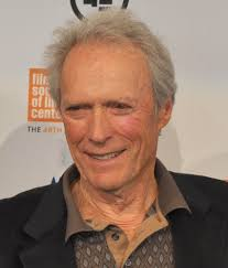 Book Of Eli Blind Or Not Clint Eastwood Wikipedia