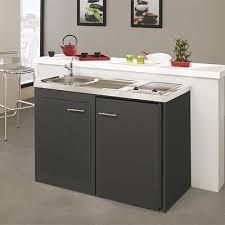 meuble pour evier cuisine evier cuisine avec meuble evier de cuisine with evier