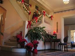 decorating a foyer affordable blog how to create a foyer when