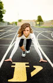 best 25 track senior pictures ideas on track pictures