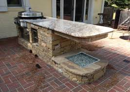 Outdoor Kitchens Design by Refreshing Outdoor Kitchen Design Seattle Tags Outdoor Kitchen