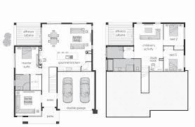 side split house plans excellent california split level house plans photos ideas house