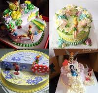 Cake Decorations Store Distributors Of Discount Tinkerbell Cakes 2017 Sweet Cakes On
