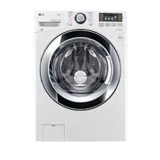 home depot black friday washer lg electronics 4 5 cu ft high efficiency front load washer with