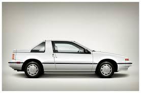 nissan pulsar turbo nissan pulsar nx 1980 cartype