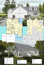 5109 best house plans images on pinterest architecture floor