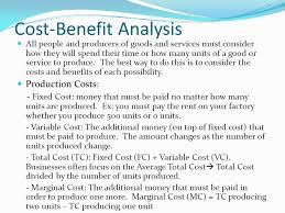 cost benefit analysis cost benefit analysis csp11708808 stock