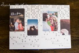 unique wedding albums more the merrier wedding album creative wedding album