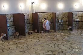 japanisches badezimmer wie baden japaner animepro de