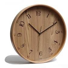 home goods decorative wall clocks