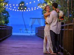 5 Tips To Help Your Photographer Capture Magical Moments by Smcfadden U0027s Blog Bridalguide