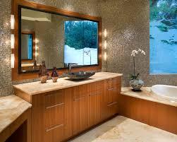 Luxurious Zen Resort Paradise Valley Asian Bathroom - Resort bathroom design