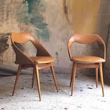 canapes vintage mignon chaise metal set 122 best chaises fauteuils canapés vintage