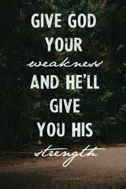 biblical motivational quotes also powerful inspirational quotes 63