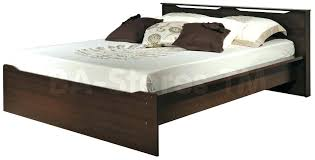twin bed with drawers and bookcase headboard twin platform bed with drawers bed platform with drawers bedroom bed