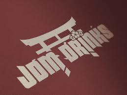 jdm mitsubishi logo francis the designer