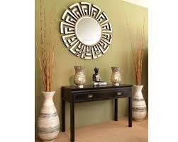 Home Interior Wall Art by Contemporary Mirror Wall Art Cheap Home U0026 Garden Diy Buy Quality
