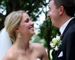 Photographers In Kansas City Top 10 Kansas City Wedding Photographers Engagement Photography Mo