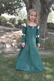 best 25 brave costume ideas on pinterest merida brave costume