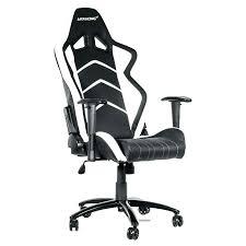 fauteuil de bureau sport racing fauteuil de bureau sport racing fauteuil de bureau sport photo of