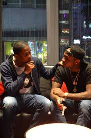 144 best davido images on pinterest bet awards html and africa