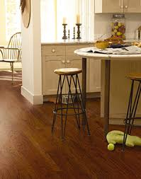 floor and decor alpharetta carpet hardwood laminate floors dalton wholesale floors