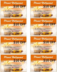 restaurant discounts restaurant discount voucher stationary templates