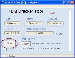 full version crack idm internet download manager full version crack mediafire factory