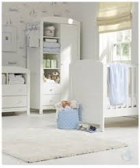 mothercare nursery furniture sets